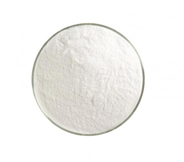 Roxithromycine