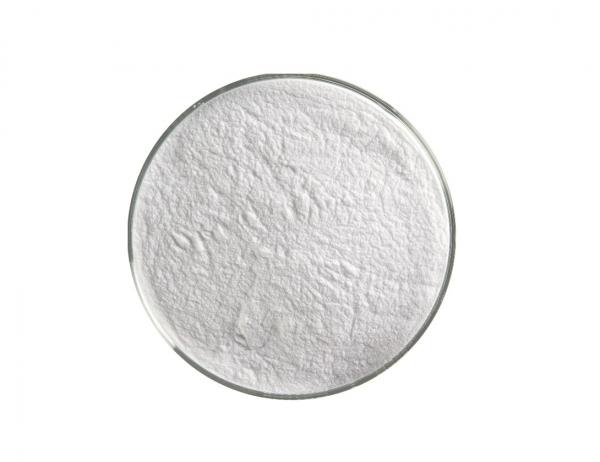 Tizanidine Hcl