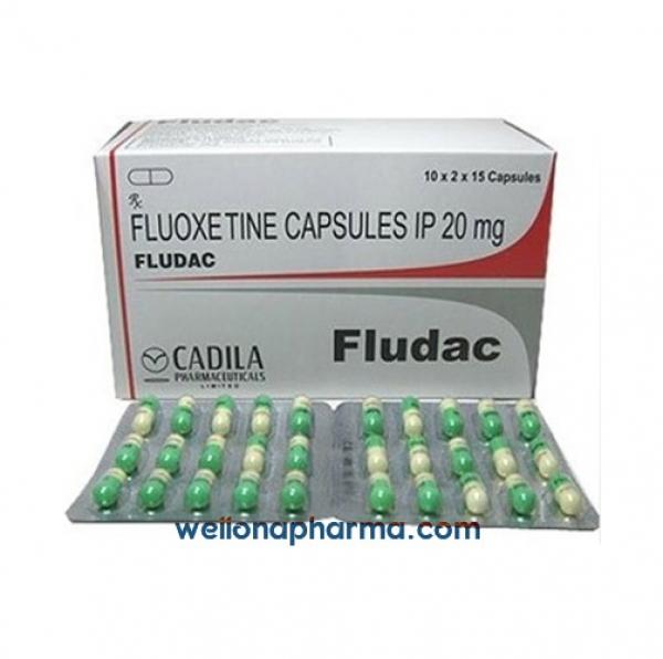 Fludac