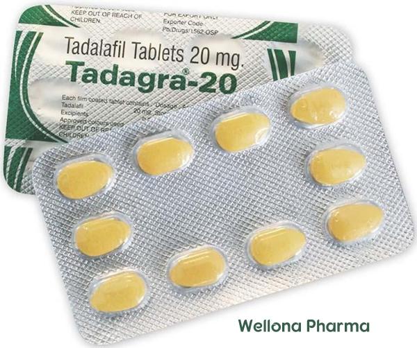 Tadagra