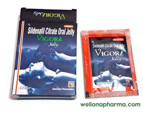 Priligy 60 mg price